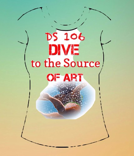 """Dive to the Source • <a style=""""font-size:0.8em;"""" href=""""http://www.flickr.com/photos/55284268@N05/12367466514/"""" target=""""_blank"""">View on Flickr</a>"""