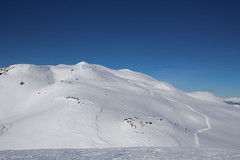 Skihors-Pistes-VersLesCrêtesjpg
