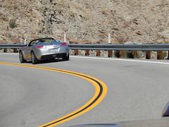 (picsbyjulius) Tags: sky cars stingray solstice pontiac saturn corvette vette calloway 2014 softtop 22314 kappas convertibleragtop