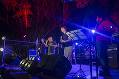 2014-02-22 - Viejo Rey - Festival Pasto - Foto de Marco Ragni