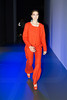 rafael j. cameselle (Ἀντιγόνη) F/W 14-15 (Photography (WARNINGDROBE)) Tags: madrid españa fashion ego modelos modelo catwalk 2014 antoniorivas mbfwm mercedesbenzfashionweekmadrid rafaeljcameselle