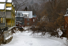 Montpelier 1-9-2014 22 (mikefuscophoto) Tags: winter snow season vermont montpelier