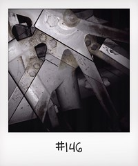 "#DailyPolaroid of 21-2-14 #146 • <a style=""font-size:0.8em;"" href=""http://www.flickr.com/photos/47939785@N05/12935048274/"" target=""_blank"">View on Flickr</a>"