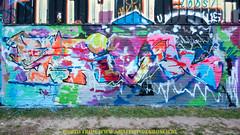 Stick (www.graffiti-denbosch.nl) Tags: stick