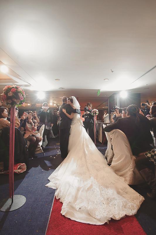台北喜來登婚攝,喜來登,台北婚攝,推薦婚攝,婚禮記錄,婚禮主持燕慧,KC STUDIO,田祕,士林天主堂,DSC_0861