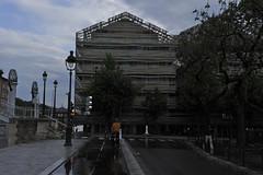 Paris-090
