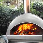 forno-a-legna-in-inox-4-pizze-giardino-fuoco-acceso__41514_zoom