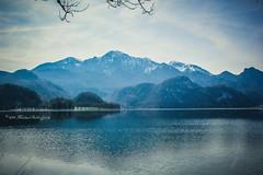 Kochelseegopro preset (michaelmuc68) Tags: summer nature architecture landscape lakes