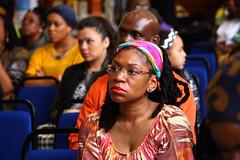 IMG_7300 (JetBlakInk) Tags: healing mentalhealth cleansing africanfood wholefood naturalhealth spiritualguidance breastcare mariandina