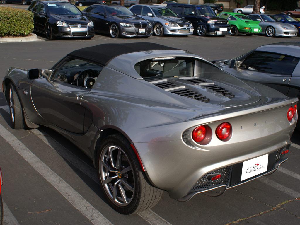 03 Lotus Elise Mk I ´96 ´00 Verdeck Sis 01 (best_of_ck