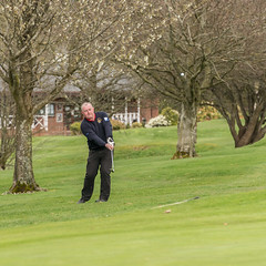 Ulster Fourball v Killymoon (City of Derry Golf Club) Tags: ireland golf northwest londonderry northernireland gui derry golfclub foyle cityofderrygolfclub killymoon ulsterfourball