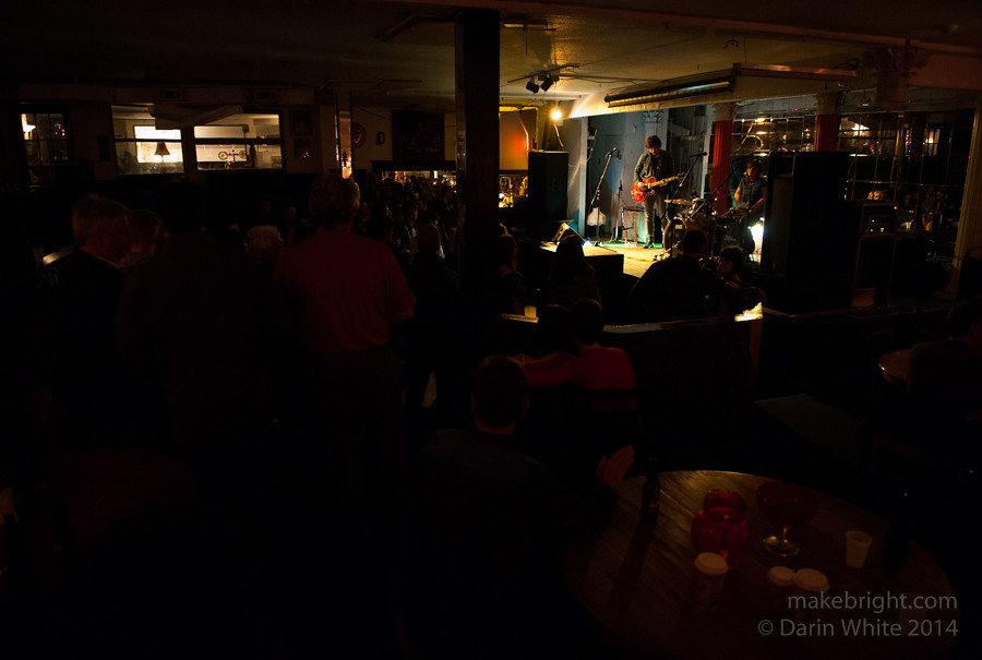 Trinity Lounge - Apr 2014 - Sarnia-0006