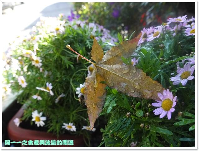 南投武界休閒民宿烤乳豬原住民image023