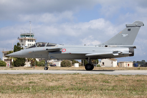 119_RafaleC_FrenchAirForce_TLN