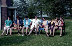 POCKET-15-L3-011 (School Memories) Tags: school boy boys belmont teenagers teens teen boarding teenage belmontabbeyschool belmontabbeyschoolhereford