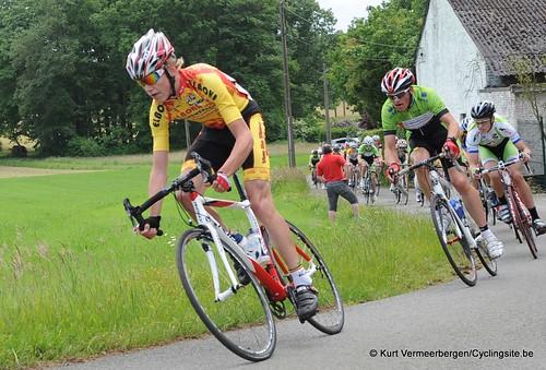 Nieuwrode 240514 (50)