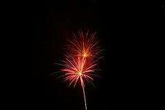July 4 2015 #151 (Az Skies Photography) Tags: blue red arizona green yellow canon eos rebel fireworks 4 4th july az rocket safe rockets july4th tubac pyrotechnics 2015 7415 t2i tubacgolfresort tubacaz canoneosrebelt2i eosrebelt2i 742015 july42015