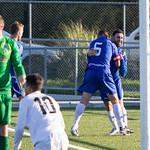 Petone FC v Western Suburbs 23