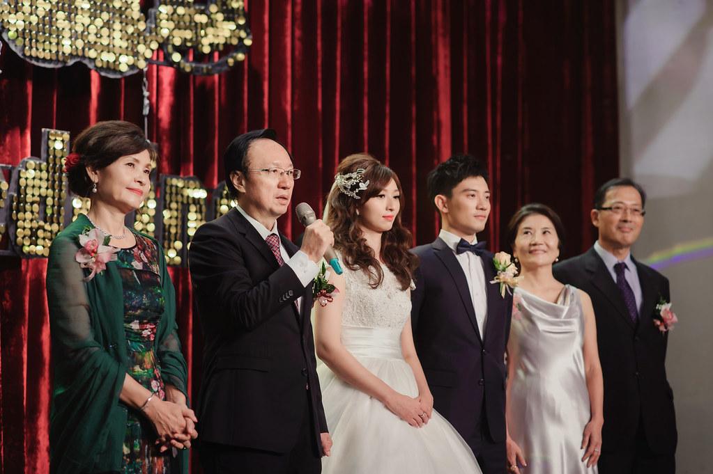 大億麗緻酒店, 大億麗緻婚宴, 大億麗緻婚攝, 台南婚攝, 守恆婚攝, 婚禮攝影, 婚攝, 婚攝小寶團隊, 婚攝推薦-72