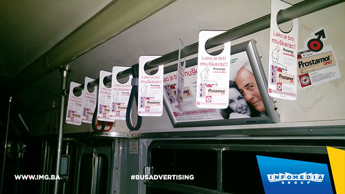 Info Media Group - BUS  Indoor Advertising, 01-2017 (8)