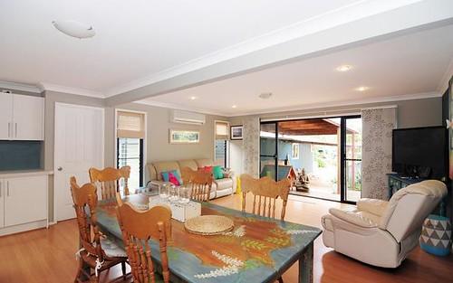 32 Owen Street, Huskisson NSW 2540