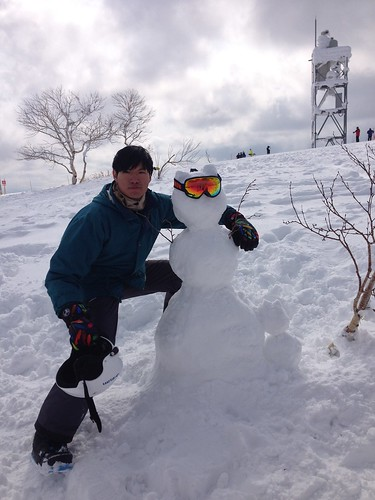 小雪 画像6