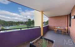 1504/41-45 Waitara Avenue, Waitara NSW