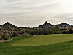 Troon North Pinnacle #9 i green 400 (tewiespix) Tags: troonnorth golfcourse golf pinnacle phoenix scottsdale arizona