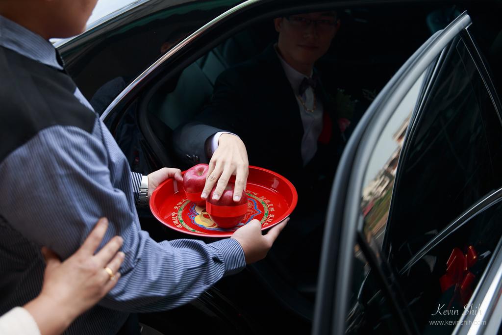 新竹婚攝推薦-迎娶儀式_027