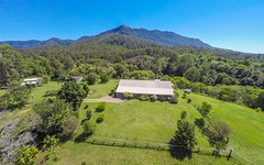 758 Summervilles Road, Bellingen NSW