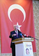 ISPARTA STK MUHTARLAR VE KANAAT ONDERLERIYLE BULUSMA (FOTO 1/3) (CHP FOTOGRAF) Tags: siyaset sol sosyal sosyaldemokrasi chp cumhuriyet kilicdaroglu kemal ankara politika turkey turkiye tbmm meclis isparta stk