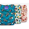 miosolo lifestyle (all Sep 2016 prints sitting) (Mercator-Trading) Tags: babyclothing children clothing liners nappies