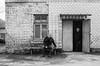 Early Spring Saturday Morning Session. Episode 2. Are You OK? (Oleh Zavadsky) Tags: leicax2 треш leicaimages leicax galicja україна урбанізм trash urban leica ukraine galicia galicjen ternopil galizien галичина leicaxseries тернопіль ternopilskaoblast ua