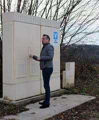 ETS De Buyer arrivé du haut débit  (43)