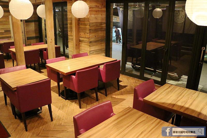 守破離Shu Ha Li日本料理鰻魚飯200