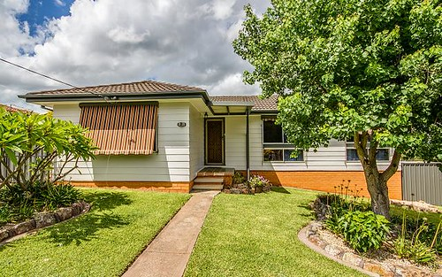 20 Davies Street, Gillieston Heights NSW 2321