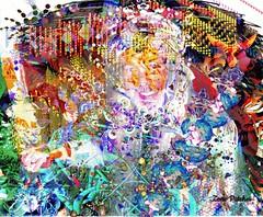 Hallucinogenic Vision under Construction (virtual friend (zone patcher)) Tags: computerdesign digitalart digitaldesign design computer digital abstract surreal graphicdesign graphicart psychoactivartz zonepatcher newmediaforms photomanipulation photoartwork manipulated manipulatedimages manipulatedphoto modernart modernartist contemporaryartist fantasy digitalartwork digitalarts surrealistic surrealartist moderndigitalart surrealdigitalart abstractcontemporary contemporaryabstract contemporaryabstractartist contemporarysurrealism contemporarydigitalartist contemporarydigitalart modernsurrealism photograph picture photobasedart photoprocessing photomorphing hallucinatoryrealism fractal fractalart fractaldesign 3dart 3dfractals digitalfiles computerart fractalgraphicart psychoactivartzstudio digitalabstract 3ddigitalimages mathbasedart abstractsurrealism surrealistartist digitalartimages abstractartists abstractwallart contemporaryabstractart abstractartwork abstractsurrealist modernabstractart abstractart surrealism representationalart futuristart lysergicfolkart lysergicabsrtactart colorful cool trippy geometric newmediaart psytrance animatedstillphotos