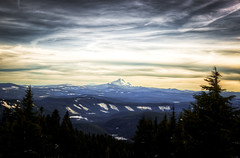 Paramount (markofphotography) Tags: mountjefferson mounthood northsister southsister brokentop timberlinelodge timberline cascademountains volcano