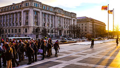 2017.03.15 #ProtectTransWomen Day of Action, Washington, DC USA 01475