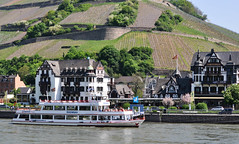 201305_Rhine Moselle_183.jpg (Johnchess) Tags: cruise germany rhine bellevue bingen rhinelandpalatinate may2013