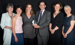 JJP_0668 (North Bristol NHS Trust) Tags: awards healthcare exceptional 2013