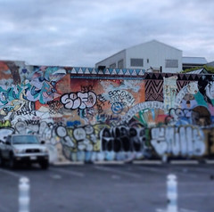 Floating With The Godz (blvckpxwer) Tags: graffiti losangeles aloe ruins jets jet pch crew wise enik livy rem satyr scoot oes cosby reptar sigue presto belor egadz ater aeons hags helter sefo damit abys abyz onetooth jetz remc gmale pchm pchk worie fatsoe pchf bewst roleks pchclub onetoof pchkrew pchgraffiti pchcrew rveng egadzer