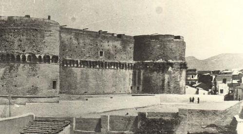 Reggio-Calabria-Castello-12-_w