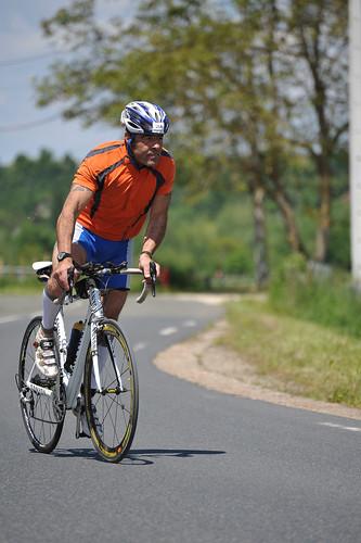 133123 Triathlon Vendôme 2013