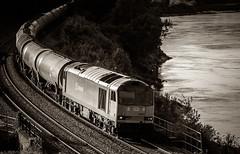 DSC_9612-2 (Mark Hobbs@Chepstow) Tags: uk copyright wales lens nikon flickr dslr fx chepstow sensor dx monmouthshire nikond600 markhobbs