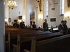 Kerk_FritsWeener_6083577