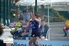 "rocio gonzalez 2 padel final 2 femenina torneo aniversario padelazo club los caballeros junio 2013 • <a style=""font-size:0.8em;"" href=""http://www.flickr.com/photos/68728055@N04/9020895356/"" target=""_blank"">View on Flickr</a>"