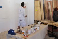 Painters Wahroonga, Woollahra & Northern Suburbs (Bloomin Good) Tags: house painting sydney commercial painters services