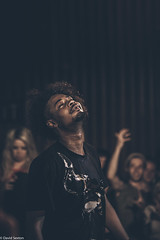 Danny Brown-5873 (daveysextondub) Tags: music brown club gold performance rocky sugar mc choice hip hop rap fools q deejay wavy edm cuts schoolboy emcee trill asap
