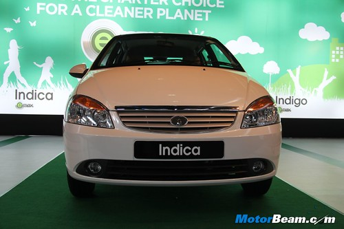 2013-Tata-Indica-Facelift-CNG
